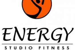 Świnoujście Atrakcja Fitness Energy