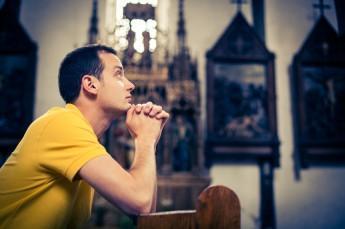 Świnoujście Atrakcja Zabytek Kościół Chrystusa Króla