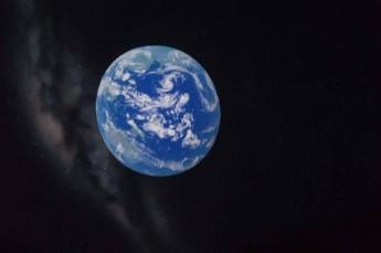 Międzyzdroje Atrakcja Park tematyczny Planetarium