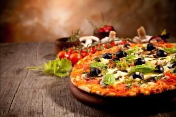 Świnoujście Restauracja Pizzeria Mirena