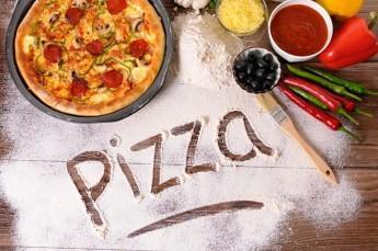 Świnoujście Restauracja Pizzeria Batista