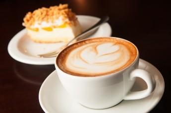 Świnoujście Restauracja Kawiarnia | cukiernia Cafe Rongo